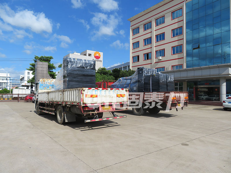 GTL Diesel Generator